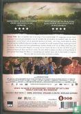 DVD - Oorlogsgeheimen