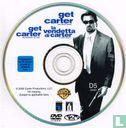 DVD - Get Carter