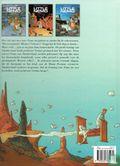 Little Nemo - De goede koning