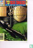 Judge Dredd - Judge Dredd