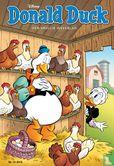 Donald Duck 13 - Bild 1