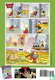Donald Duck 13 - Bild 2