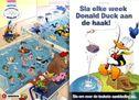 Donald Duck 13 - Bild 3