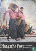 Haagsche Post 948 - Afbeelding 1