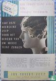 Haagsche Post 948 - Afbeelding 2