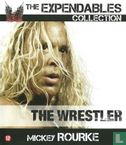 Blu-ray - The Wrestler