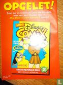Donald Duck (magazine) - Mini Disney Comix 1