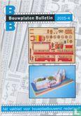 Bouwplatenbulletin 4 - Afbeelding 1