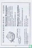 Bouwplatenbulletin 4 - Afbeelding 2