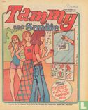Common Cathy - Tammy and Sandie 173