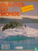 Beautés du Monde 126 - Afbeelding 1