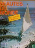Beautés du Monde 125 - Afbeelding 1