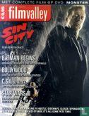 Filmvalley 19 - Bild 1