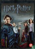 DVD - Harry Potter en de vuurbeker