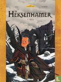 Heksenhamer, De - Warul