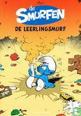 Smurfs, The - De Leerlingsmurf