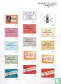 Sigarenmagazijn Mariendaal   - Image 2