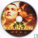 DVD - The Fountain