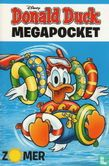 Donald Duck - Zomer