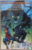 Spider-Man (Spinneman) - Sins past