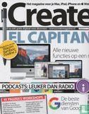 ICreate 72 - Afbeelding 1