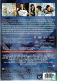 DVD - Superman l