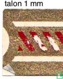 Noll Zigarren - 1811 Traditio Obligat