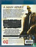 Blu-ray - A Man Apart