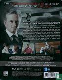 Blu-ray - Beyond a Reasonable Doubt