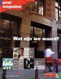 Postmagazine 1 - Image 1