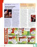 Postmagazine 1 - Image 2