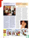 Postmagazine 3 - Image 2