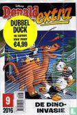Donald Duck 31 - Image 3