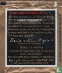 """""""Constant Comment"""" [r]  - Image 2"""