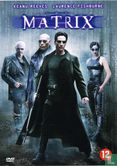 DVD - The Matrix