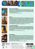 DVD - 4 Top Films