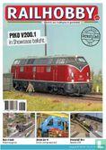 Railhobby 382 - Image 1