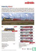 Railhobby 382 - Image 2
