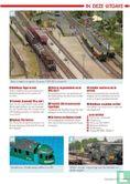 Railhobby 382 - Image 3