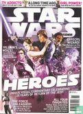 Star Wars Insider UK 81 - Image 1