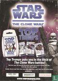 Star Wars Insider UK 81 - Image 2