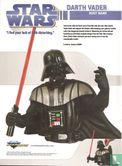 Star Wars Insider UK 83 - Image 2
