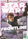 Star Wars Insider UK 82 - Image 1