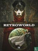Retroworld - Retroworld integraal