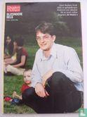 Het beste uit  Reader's Digest 08 - Image 2