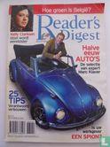 Het beste uit  Reader's Digest 11 - Image 1