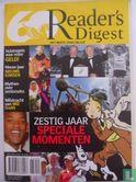 Het beste uit  Reader's Digest 01 - Image 1