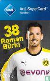 Aral - BVB 09 Dortmund - Bild 1