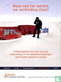 Broadcast Magazine - BM 263 - Image 2