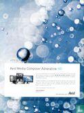 Broadcast Magazine - BM 214 - Image 2